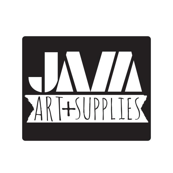JAM-Logo.png