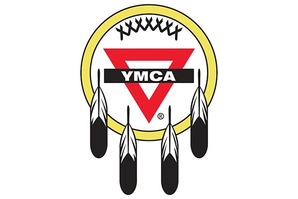 SYMCA-Logo.png