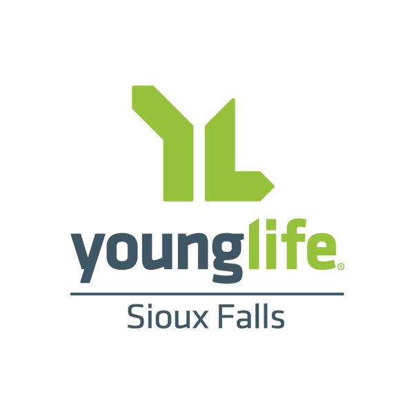 YLSF-Logo.png