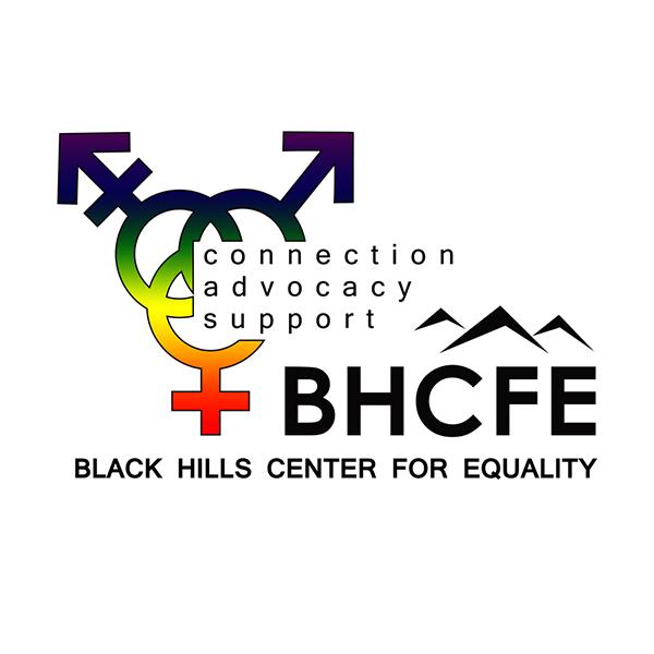 BCEI-Logo.png
