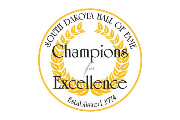 SDHF-Logo.png