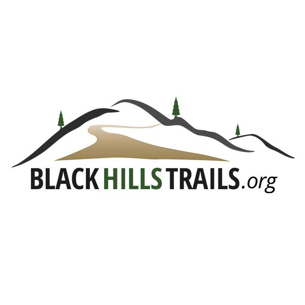 BHT-Logo.png