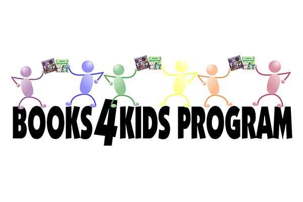 B4KP-Logo.png
