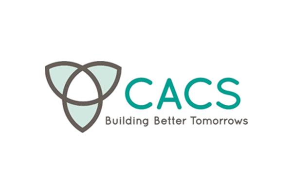 CACS-Logo.png