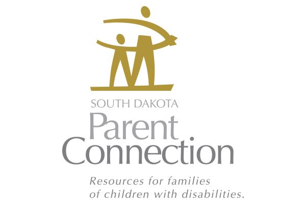SDPC-Logo.png