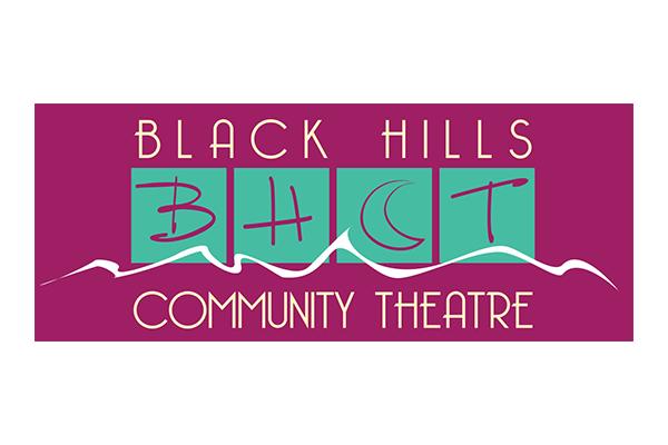 BHCT-Logo.png