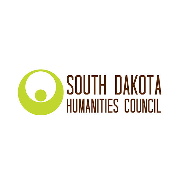 SDHC-Logo.png