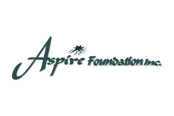 AFL-Logo.png