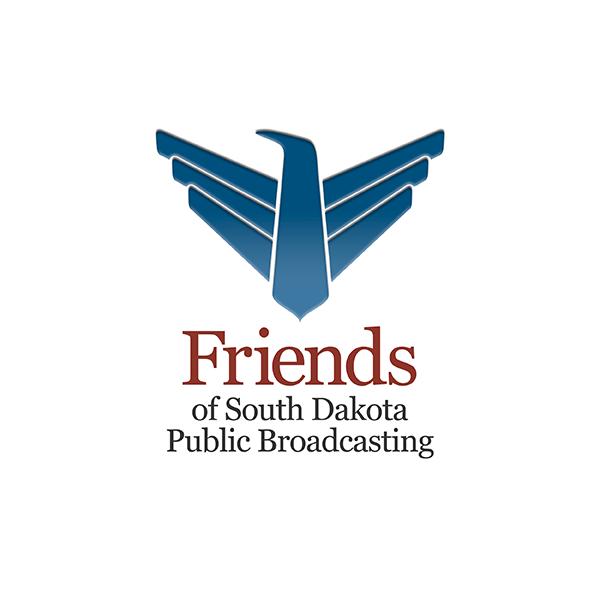 FSDPB-Logo.png