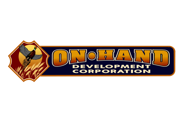 OHDC-Logo.png