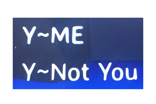 YME-Logo.png