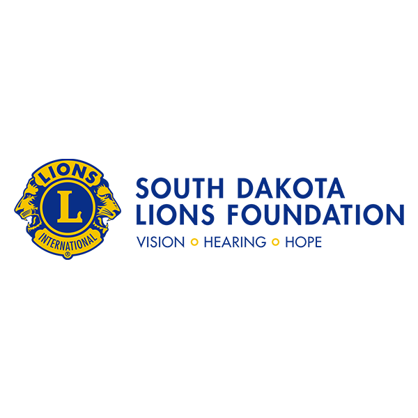 SDLF-Logo.png