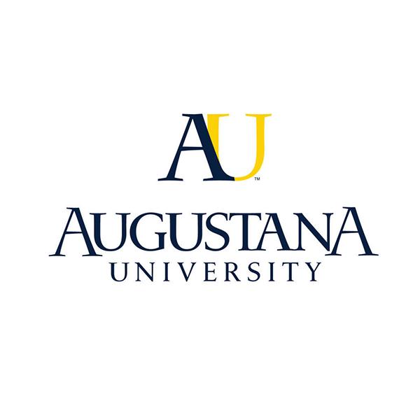 AU-Logo.png