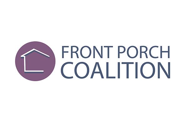 FPC-Logo.png