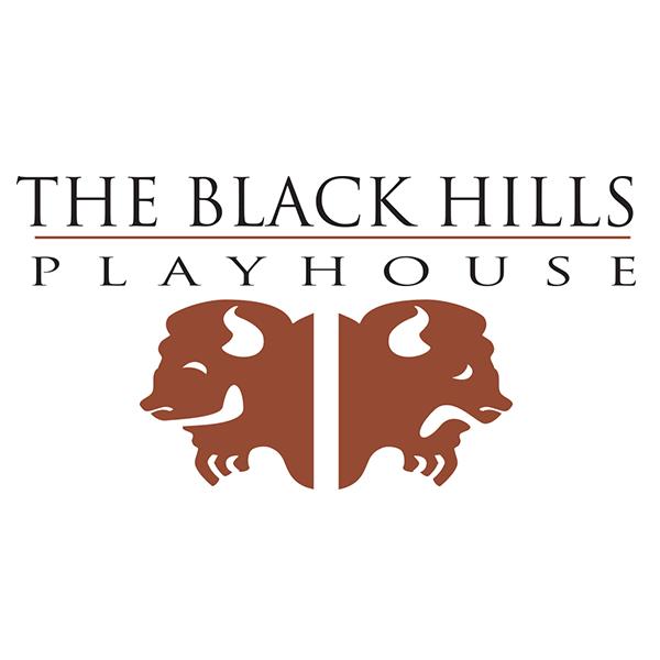 BHPH-Logo.png