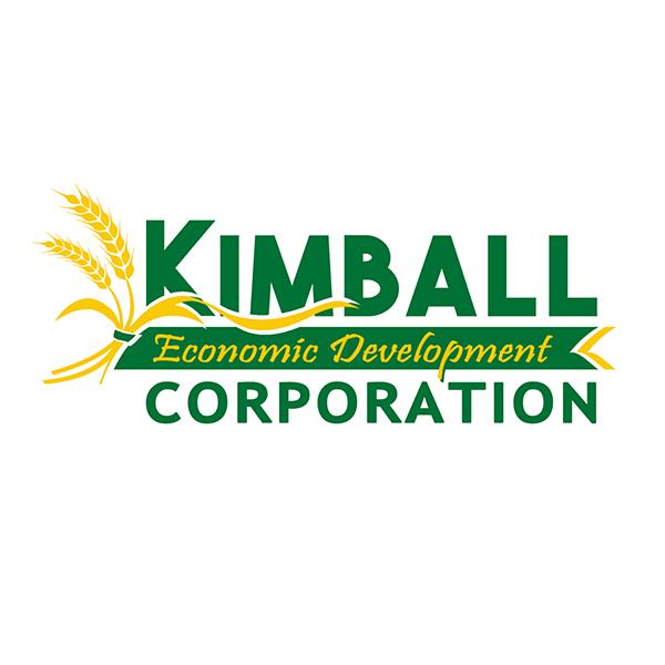 KAF-Logo.png