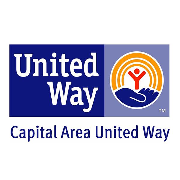 CAUW-Logo2.png