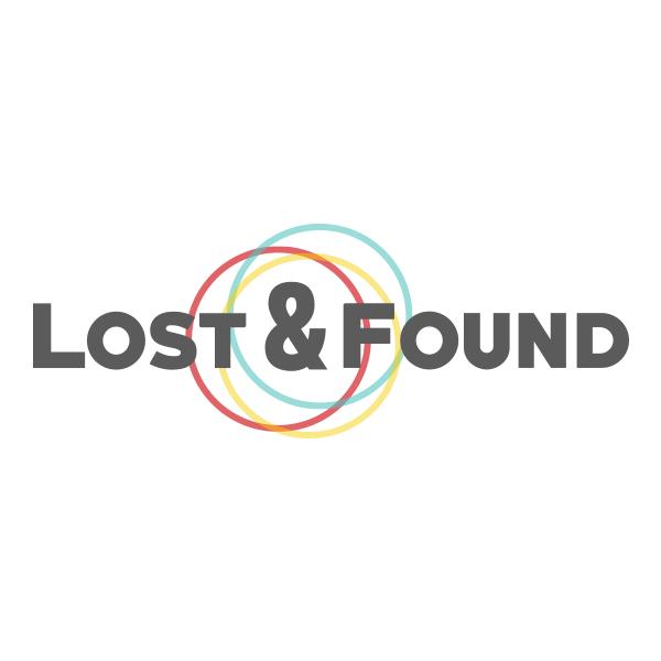 L&F-Logo.png