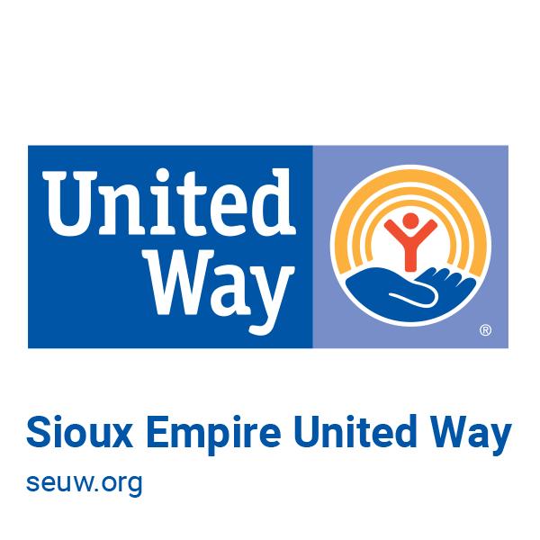 SEUW-Logo.png