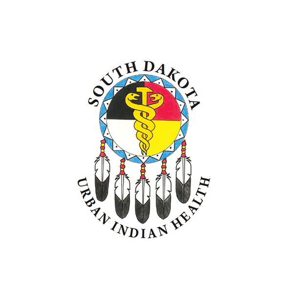 SDUIH-logo.png