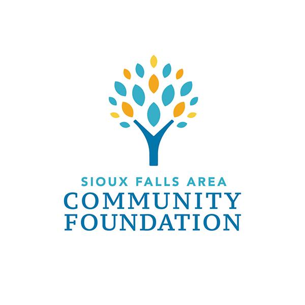 SFACF-Logo.png