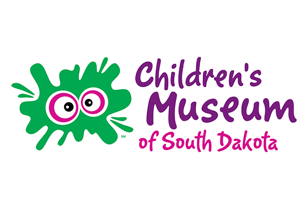 CMSD-Logo.png