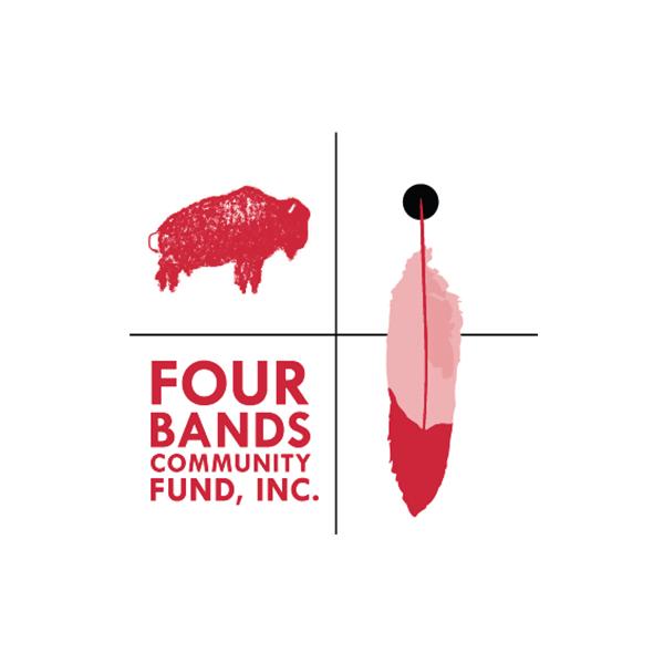 FBCF-Logo.png