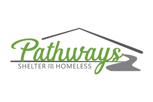 PSH-Logo.png