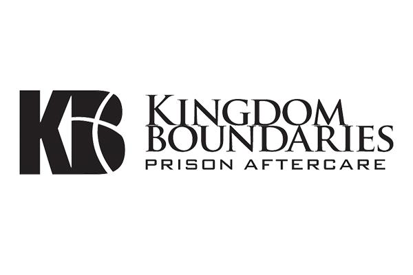 KB-Logo.png