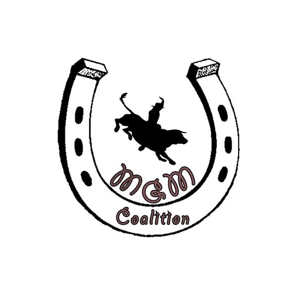 mgm-logo.png