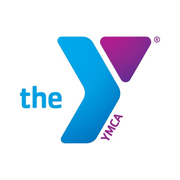 YMCArc-logo.png