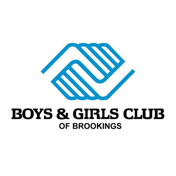 BGCB-Logo.png