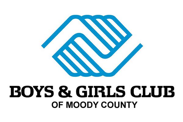 BGCMC-Logo.png