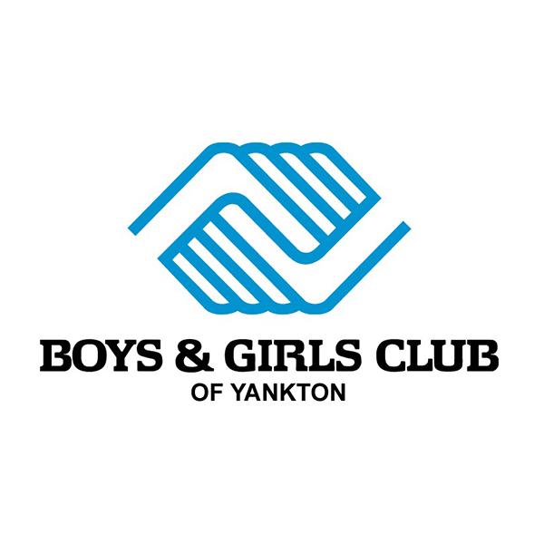 BGCY-logo.png