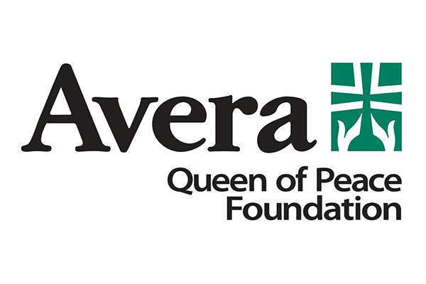 AQPF-logo.png