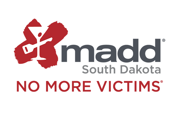 MADD-Logo.png