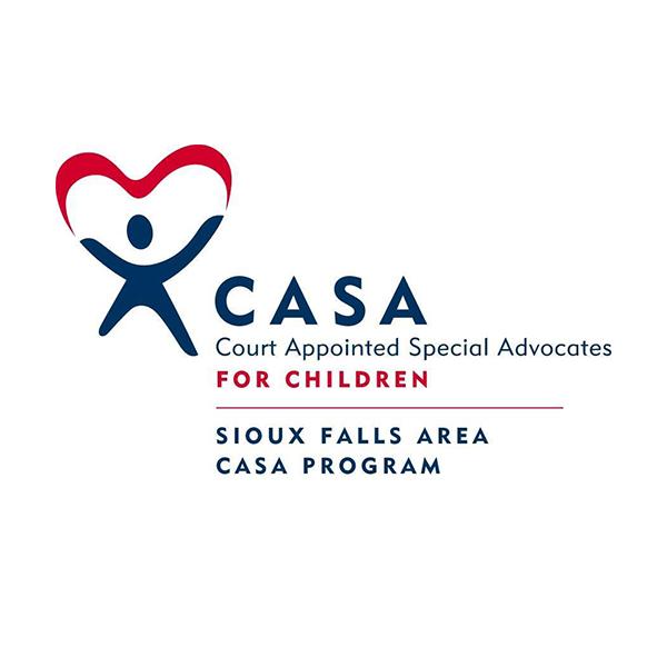 SAC-logo.png
