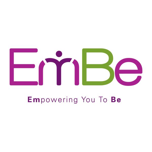 EmBe-logo.png