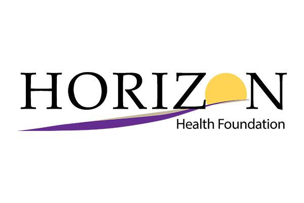 HHF-logo.png