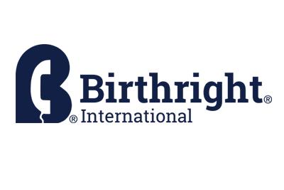 BI-logo.png
