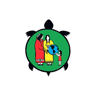 RAI2-logo.png