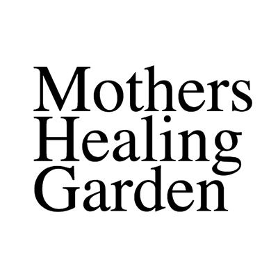 MHG-logo.png
