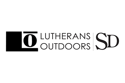 LOSD-logo.png