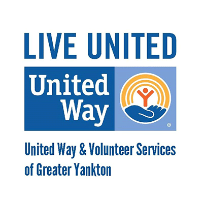 UWGY-logo.png