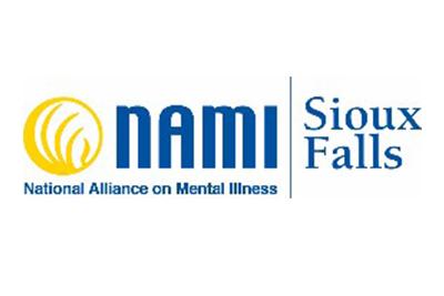 NAMISF-logo.png