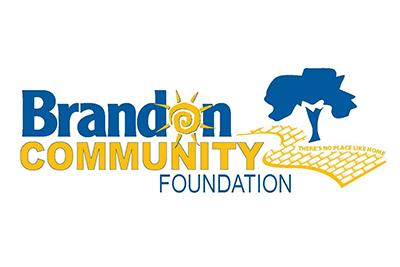 BCF-logo.png