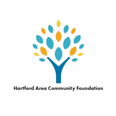 HACF-logo.png