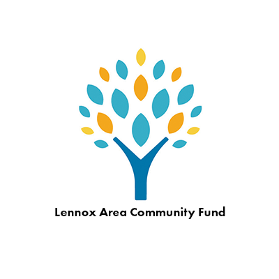 LACF-logo.png