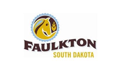 FAF-logo.png