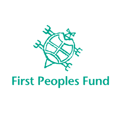 FPF-logo.png